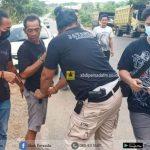 Polres Banjarbaru Amankan Puluhan Pelaku Pungli dan Premanisme